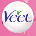 Miss Veet Pakistan 2017