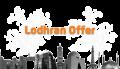 Lodhran-OffeR