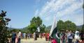Fatima Jinnah Park 2