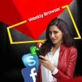 Jazz weekly-Browser- 001