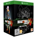 Dragon Ball Z Xenoverse For XBox One