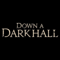 Down a Dark Hall 1