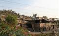 Saidpur Village 2