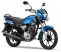 Yamaha Saluto RX 3 - Price, Review, Mileage, Comparison
