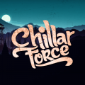 Chillar Force 1