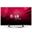 LG 55LM7610 55 inches LED TV
