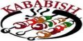 Kababeesh Logo