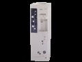 Enviro (WD50-FG01) Water Dispenser