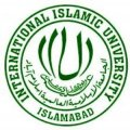 international-islamic-university