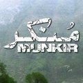 Munkir Drama TV One - Poster