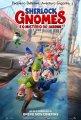 Sherlock Gnomes 002