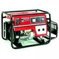 14__40681_std.jpgHonda Generator EM6000GN Diesel Generator