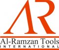 Al Ramzan Tools International Logo