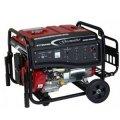 Grannitto Generator GT7600ES Petrol Generator