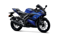 Yamaha R15 V3.0 - Price, Review, Mileage, Comparison