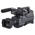 Sony DCR-SD1000E video camera