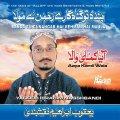 Yaqoob Ibrahim Naqshbandi - Complete Naat Collections