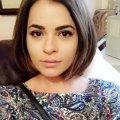 Hira Hussain Profile