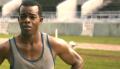 Race (2016) 7