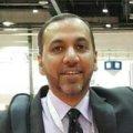 Dr. Sulman Ali logo