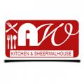 Allahwala Kitchen