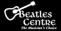 BEATLES CENTRE