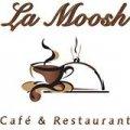 La Moosh