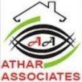 Athar Associates