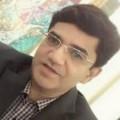 Dr Mujtaba Jaffary