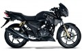 TVS Apache RTR 180 - Price, Review, Mileage, Comparison