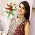 Mehwish Qureshi 1