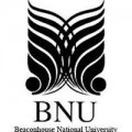 Beaconhouse National University