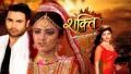 Shakti - Astitva Ke Ehsaas Ki - Full Drama Information