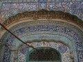 Masjid Ali Wali Muhammad Khan 1