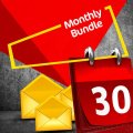 Monthly-Bundle-001