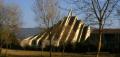 Fatima Church 2