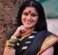Sudha Chandran 7