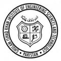 Ghulam Ishaq Khan Institute of Engineering Sciences and Technology