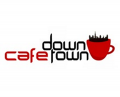 Cafe DownTown