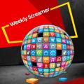 Weekly-Streamer 001.png