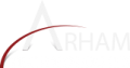 Arham Technologies Logo