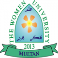 Women University Multan