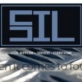 SAIFY IRON (PVT) LTD Logo