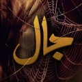 Jaal - Full Drama Information