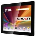 Crown Tablet PC CM-B902 Front Image 1