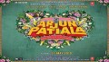 Arjun patiala - Full Movie Information