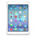 Apple iPad Air 2 Front image 1