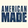 American Made 14