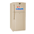 Waves WR-317 Top Freezer Double door
