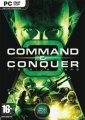 Command and Conquer 3 : Tiberium wars